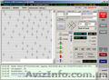 Жесткий диск Hitachi HDT721032SLA360 - Изображение #6, Объявление #1583434