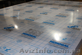 Высококачественный поликарбонат сотовый и литой со склада! - Изображение #2, Объявление #1597161