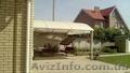 Высококачественный поликарбонат сотовый и литой со склада!, Объявление #1597161