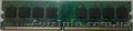 Оперативная память Kingston KVR800D2N6/1G - Изображение #3, Объявление #1599535