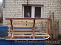 Санки деревянные - Изображение #3, Объявление #1596747