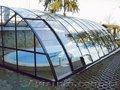 Высококачественный поликарбонат сотовый и литой со склада! - Изображение #3, Объявление #1597161