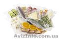 Вакуумная упаковка Вашей продукции / Завакуумируем Вашу продукцию