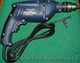 Электродрель ударная WINTECH WID-810 - Изображение #2, Объявление #1597041