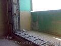 Усиление несущих стен,дверных,оконных проемов,перекрытий,колонн - Изображение #5, Объявление #1603423
