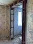 Усиление несущих стен,дверных,оконных проемов,перекрытий,колонн - Изображение #2, Объявление #1603423