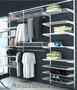 Изготовление гардеробной системы, Объявление #1601748