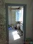 Усиление несущих стен,дверных,оконных проемов,перекрытий,колонн - Изображение #4, Объявление #1603423