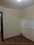 Продам шикарную 1 ком.квартиру с капитальным ремонтом по адресу ул.Морозова 34 - Изображение #7, Объявление #1601666