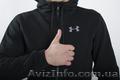Продам спортивный костюм underarmour, Объявление #1603947