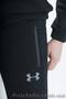 Продам спортивный костюм underarmour - Изображение #2, Объявление #1603947