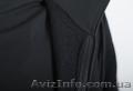 Продам спортивный костюм underarmour - Изображение #6, Объявление #1603947