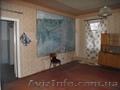 Срочно продам дом в Змиевском р-н можно под дачу, Объявление #1602973