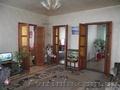 Продам уютно семейный дом в Змиеве., Объявление #1604007