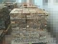 Продам б/у шамотный кирпич - Изображение #2, Объявление #1562688