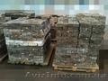 Продам б/у шамотный кирпич - Изображение #3, Объявление #1562688