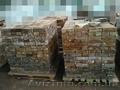Продам б/у шамотный кирпич - Изображение #5, Объявление #1562688