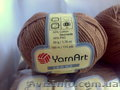 Пряжа для вязания Yarnart jeans     Джинс ЯрнАрт   - Изображение #3, Объявление #1602108