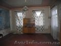 Срочно продам дом в Змиевском р-н можно под дачу - Изображение #2, Объявление #1602973