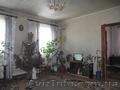 Продам уютно семейный дом в Змиеве. - Изображение #2, Объявление #1604007