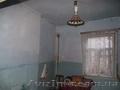 Срочно продам дом в Змиевском р-н можно под дачу - Изображение #4, Объявление #1602973