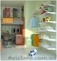 Изготовление гардеробной системы - Изображение #5, Объявление #1601748
