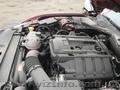 Форд Мустанг под ремонт после дтп - Изображение #4, Объявление #1604362