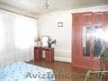 Продам уютно семейный дом в Змиеве. - Изображение #4, Объявление #1604007