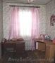 Продам уютно семейный дом в Змиеве. - Изображение #5, Объявление #1604007