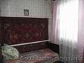 Продам уютно семейный дом в Змиеве. - Изображение #6, Объявление #1604007