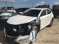 Лексус дешево после дтп Lexus NX 200T - Изображение #2, Объявление #1604380