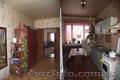 Продам уютно семейный дом в Змиеве. - Изображение #7, Объявление #1604007