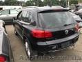 Фольксваген бу дешево Volkswagen Tiguan 2012 - Изображение #2, Объявление #1604385