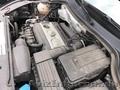 Фольксваген бу дешево Volkswagen Tiguan 2012 - Изображение #4, Объявление #1604385