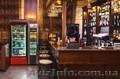 Гостиничный комплекс Park Hotel Kharkov - Изображение #3, Объявление #1600789