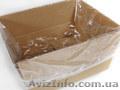 Упаковка полиэтиленовая от производителя - Изображение #2, Объявление #1601695