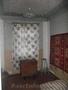 Срочно продам дом в Змиевском р-н можно под дачу - Изображение #3, Объявление #1602973