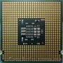 Процессор Intel Core 2 DUO E4500 - Изображение #2, Объявление #1601757