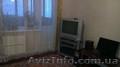 Продам 1к.кв-ра.Нижняя Шишковка.ул.Шевченко 337