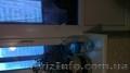 Продам 1к.кв-ра.Нижняя Шишковка.ул.Шевченко 337 - Изображение #2, Объявление #1603405