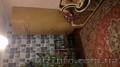 Продам 1к.кв-ра.Нижняя Шишковка.ул.Шевченко 337 - Изображение #3, Объявление #1603405