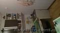 Продам 1к.кв-ра.Нижняя Шишковка.ул.Шевченко 337 - Изображение #6, Объявление #1603405
