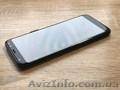 100% TOP-Копия Samsung  S8 c Гарантией 1 ГОД самсунг s6/s7/s4 - Изображение #2, Объявление #1601500