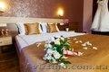 Гостиничный комплекс Park Hotel Kharkov - Изображение #4, Объявление #1600789