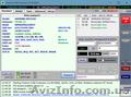 Компьютер на базе процессора Intel Pentium 4 - Изображение #7, Объявление #1600532