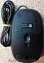 Мышь Logitech M105 - Изображение #2, Объявление #1601559