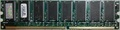 Оперативная память SpecTek P64M6408T37ZD2T-5B, Объявление #1601339
