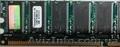 Оперативная память SpecTek P64M6408T37ZD2T-5B - Изображение #2, Объявление #1601339