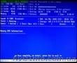 Оперативная память SpecTek P64M6408T37ZD2T-5B - Изображение #4, Объявление #1601339