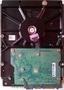Жесткий диск Seagate ST3320310CS - Изображение #2, Объявление #1601303